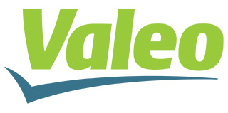 Valeo - Tir-parts.pl